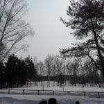 北海道旅行記1
