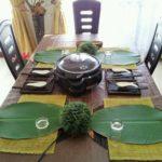 2013  11月後半テーブル