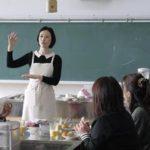 鶴舞小学校