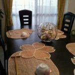 2014 3月前半テーブル