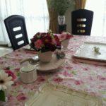 2014 4月前半テーブル