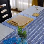 2014 7月後半テーブル