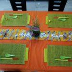 2014 8月後半テーブル