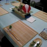 2014 8月前半テーブル
