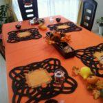 2014 10月後半テーブル