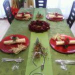 2014 12月前半テーブル
