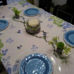 2015 6月前半テーブル