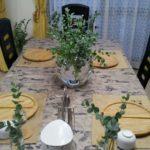 2015 8月後半テーブル
