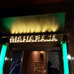 MAHARAJA NAGOYA
