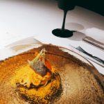セッタンタ (Settanta)  名古屋市 東区 泉 イタリアン / 名古屋市  個人 栄 高岳 中区 東区 料理教室 アン料理教室