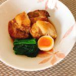 7月レッスンのご案内 名古屋市 料理教室 アン料理教室
