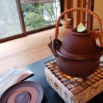 和食の盛り付け コストゼロでいつもの器を高級に演出する方法