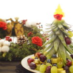 おもてなし&クリスマス料理に♡ 豪華で、見栄えする料理に出来る方法とは?