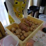 お味噌教室、開催予定です~ ☆名古屋 アン料理教室☆