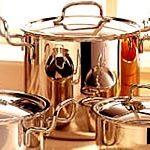 新しい調理器具を買う基準